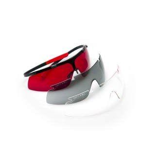 Leica GLB30 Lézerszemüveg-készlet Mutatás a Trotec Webshopban